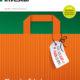 Infra April 21 cover