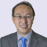 Kevin Lu Partners Group
