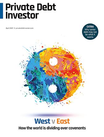 PDI April 2021 cover