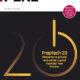 PERE April 21 cover