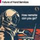Private Funds Future cover