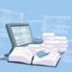 Spreadsheets data