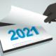 Secondaries Investor - Investor Calendar 2021