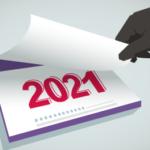 Venture Capital Journal - Investor Calendar 2021