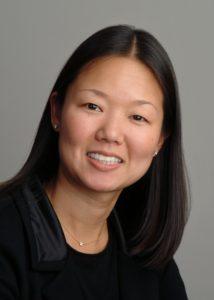 Sarah Kim, CD&R