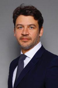 Christophe Bruguier