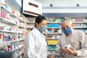 pharmacy, pharmacist, Avita