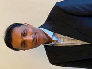 Birju Shah