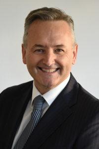 David Scaysbrook