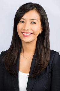 Elaine Chim