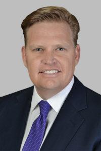 Scott Graves