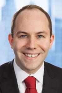 Matt Schey