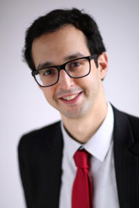 Julien Touati