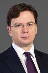 Stefano Mion