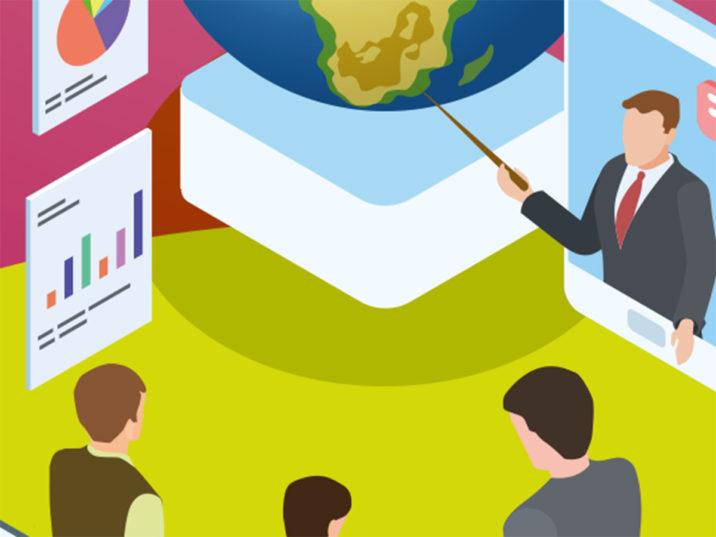 ESG fund services