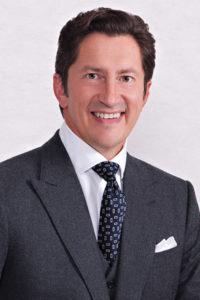 Philip Pirecki