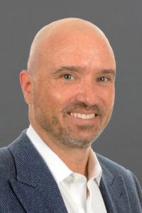 Mark Voccola