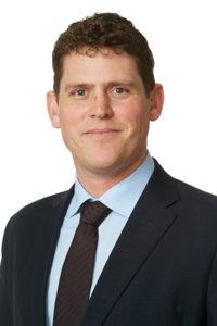 Justin Hutchinson