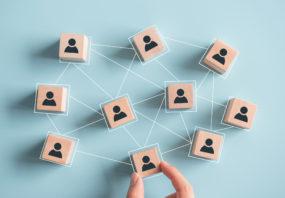 human resources, hiring, new hire