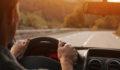 travel, driver, driving, car, transportation, road