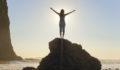 rehab, teen rehab, behavioral healthcare