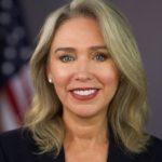 US SEC Commissioner