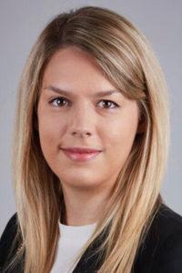 Alexandra Chauvin