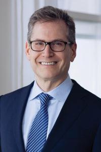 David Wachter