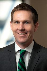 Evan Hattersley