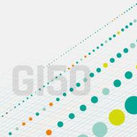 Global Investor 50 2021 theme