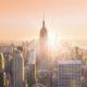 New-York_Skyline