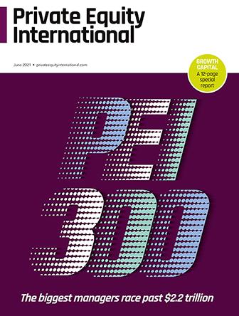 PEI 300 cover 2021