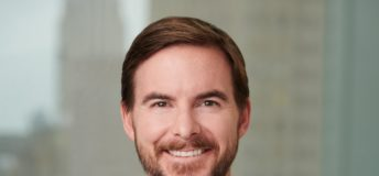 Rob Vorhoff, General Atlantic