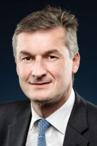 Simon Burgess