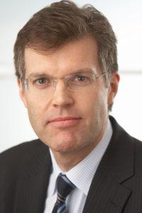Stuart Waugh