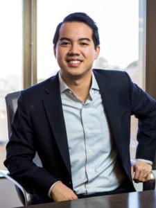 VC Venture Investor