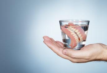 teeth, dentures, dental implants, denturism