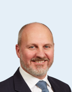 Hugo Raworth SitusAMC