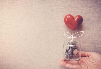 healthcare, investing