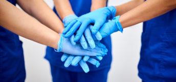 nurse, staffing, healthcare