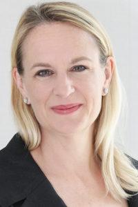 Angelika Schöchlin