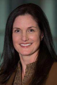 Anne Valentine Andrews
