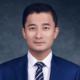 Bo Bai AGF Asia Green Fund