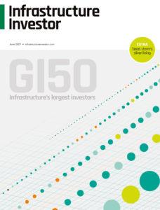 Infrastructure Investor June 2021