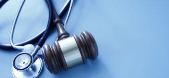 GRC, governance, healthcare, compliance