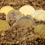 Seed Europe Euro VC Venture