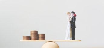 Husband Wife Business Bias Venture VC