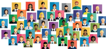 Diversity Venture VC