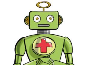 A-Z of Healthcare Healthtech