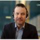 James Gifford, Credit Suisse